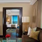 Royal Suite – 2 Bedrooms