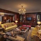 Maharaja Suite