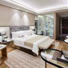 Royal Club Room